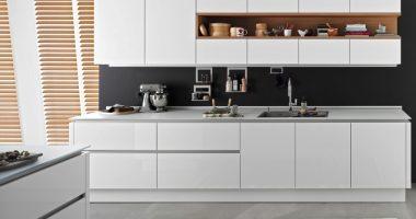 Nolte Keukens Almere : Noltekeuken